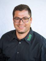 Michael Gerstl